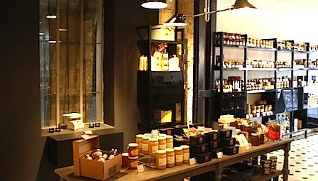 Boutique Des Saveurs - www.boutiksaveurs.com / Trip Cool